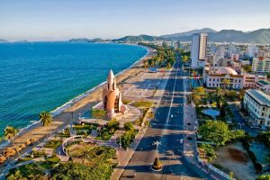 things to do in nhatrang vietnam