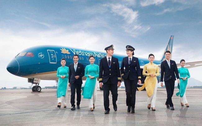 Vietnam Airlines Reviews