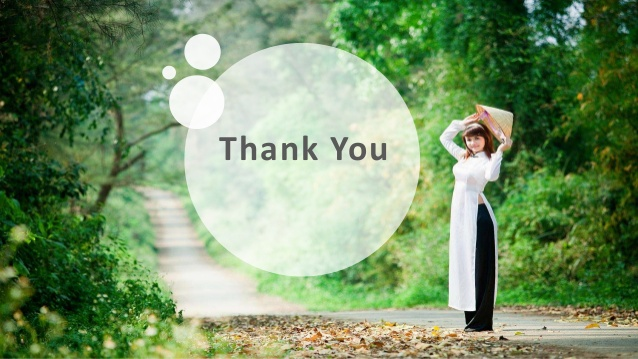How To Say Hello Thank You In Vietnamese For Travellers