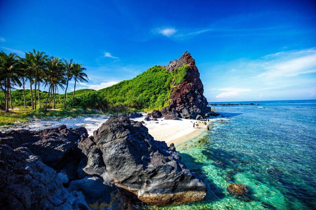 islands in Vietnam