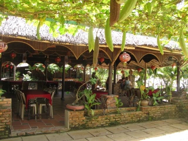 Kết quả hình ảnh cho Song Thu Restaurant